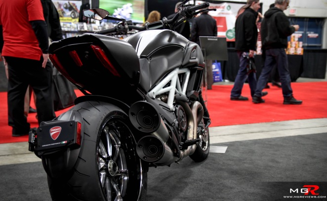 2015 Vancouver Motorcycle Show-32 copy