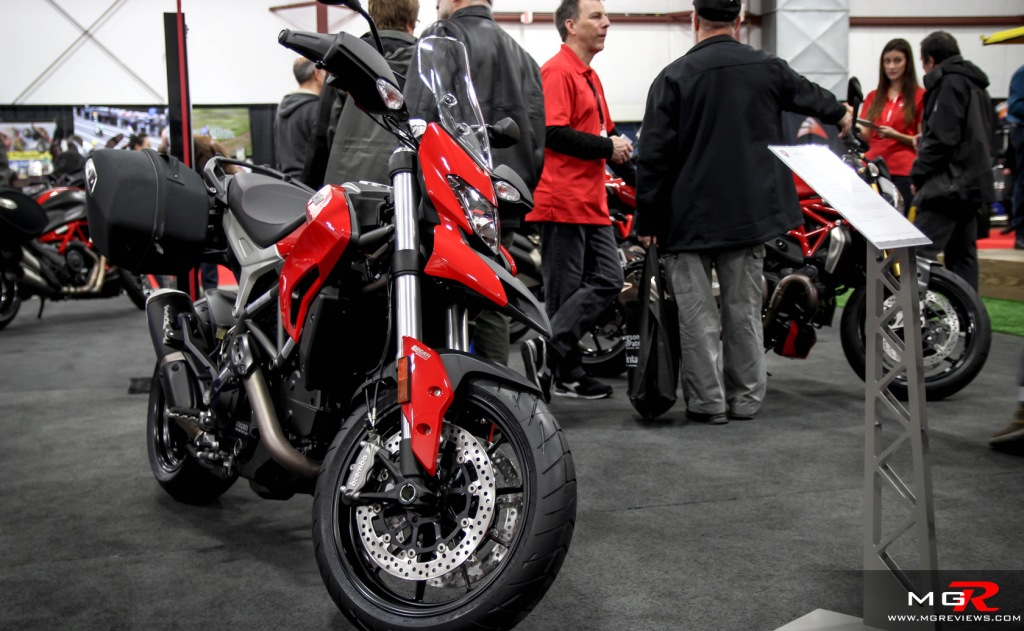 2015 Vancouver Motorcycle Show-33 copy