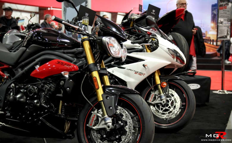 2015 Vancouver Motorcycle Show-34 copy