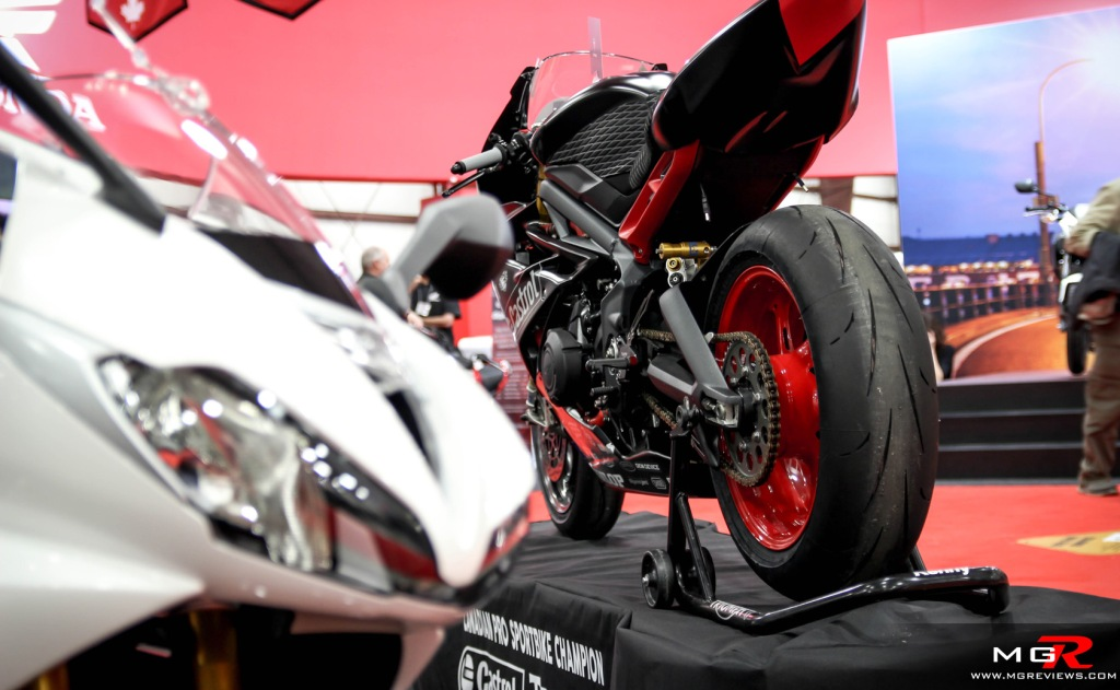 2015 Vancouver Motorcycle Show-35 copy