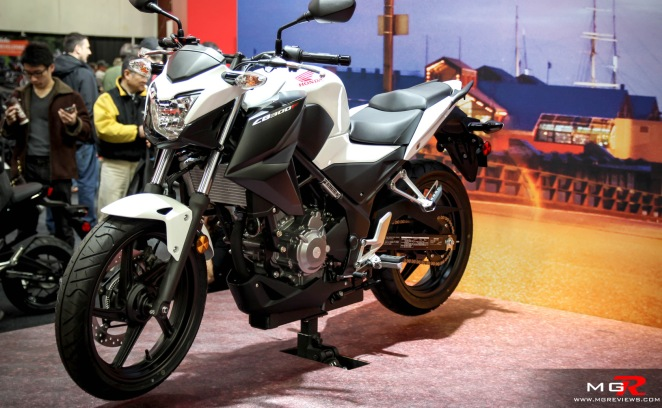 2015 Vancouver Motorcycle Show-36 copy