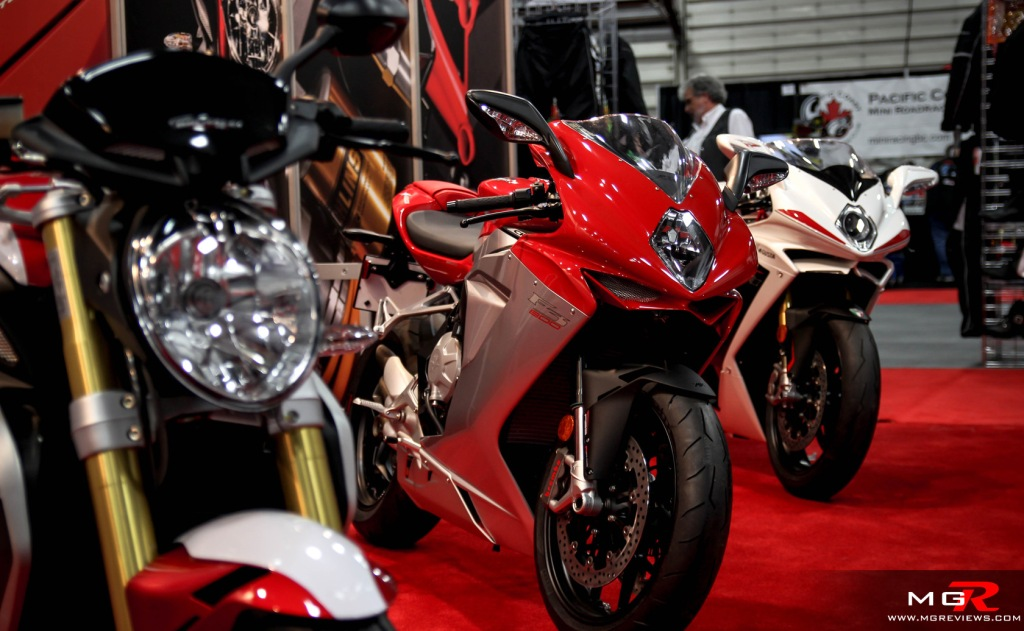 2015 Vancouver Motorcycle Show-39 copy