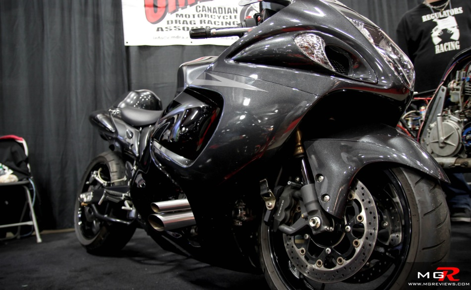 2015 Vancouver Motorcycle Show-40 copy