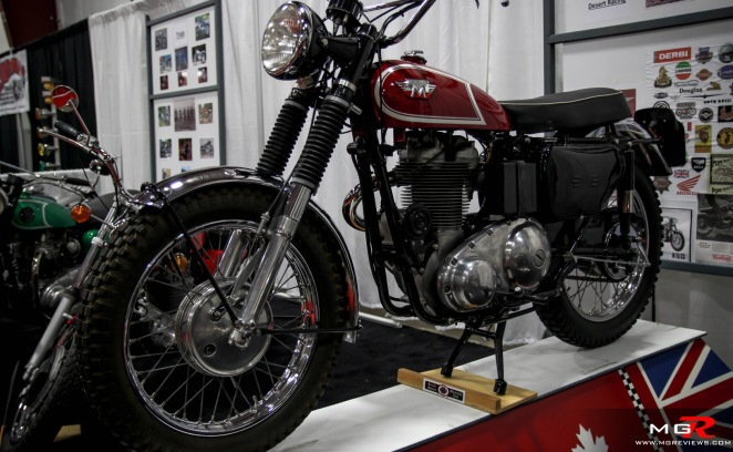 2015 Vancouver Motorcycle Show-41 copy