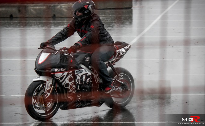 2015 Vancouver Motorcycle Show-45 copy