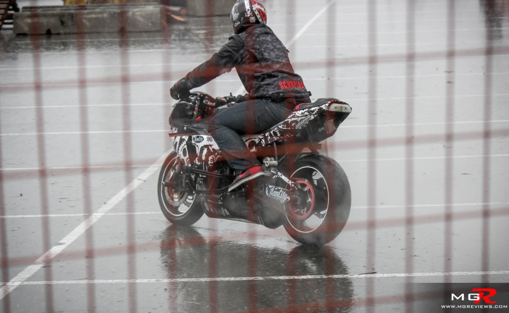 2015 Vancouver Motorcycle Show-46 copy