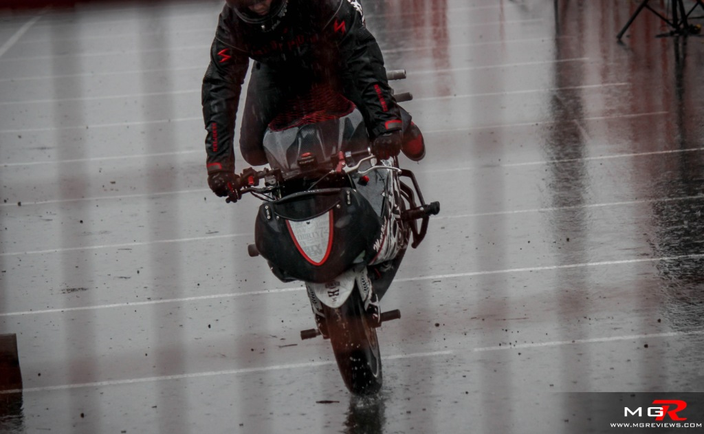 2015 Vancouver Motorcycle Show-47 copy