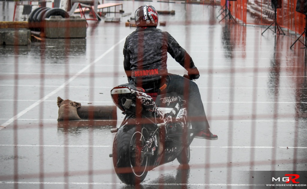 2015 Vancouver Motorcycle Show-59 copy