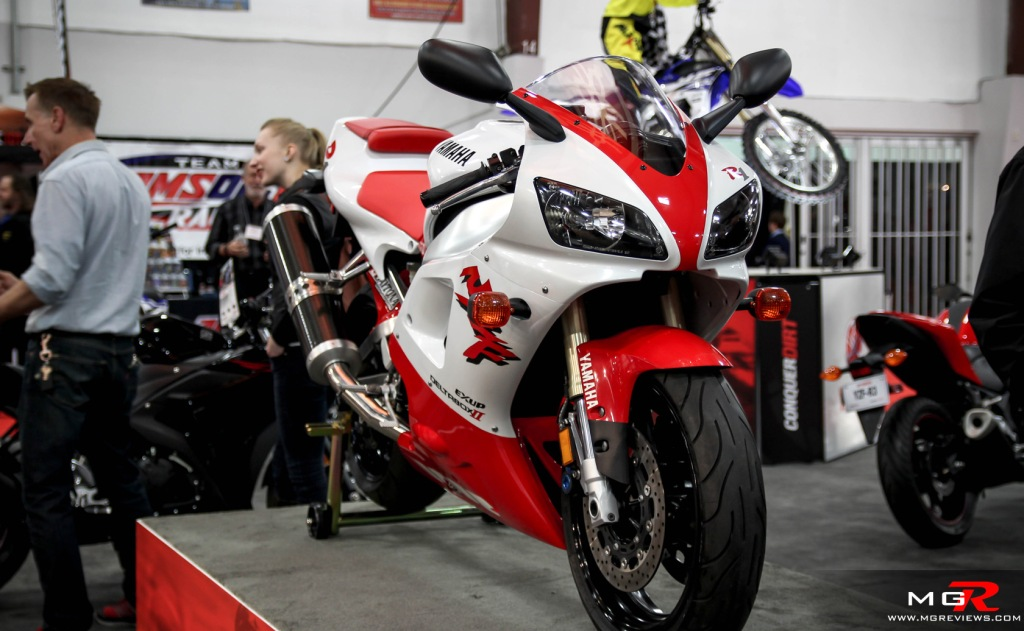 2015 Vancouver Motorcycle Show-6 copy