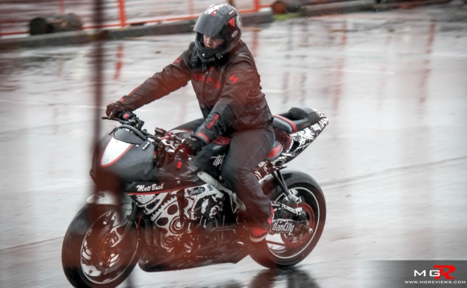 2015 Vancouver Motorcycle Show-62 copy