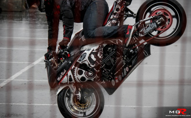 2015 Vancouver Motorcycle Show-66 copy