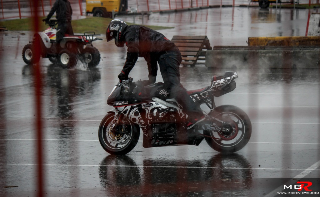 2015 Vancouver Motorcycle Show-69 copy