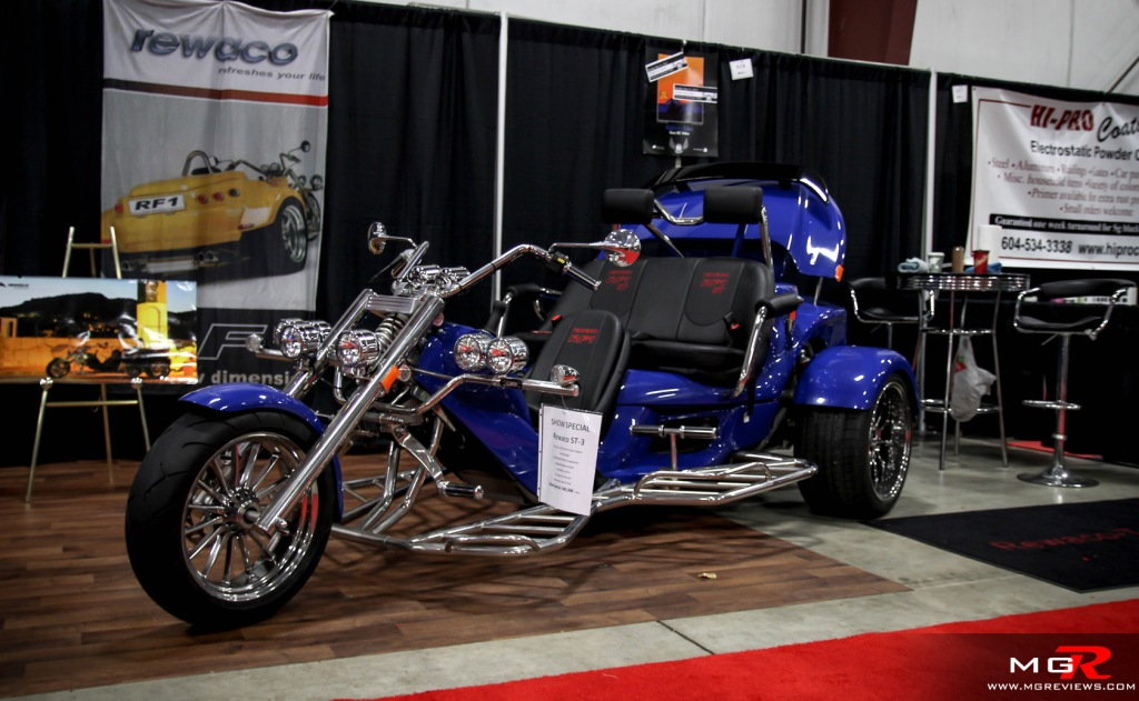 2015 Vancouver Motorcycle Show-77 copy
