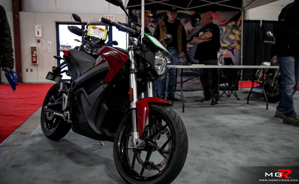 2015 Vancouver Motorcycle Show-79 copy