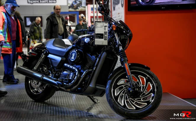 2015 Vancouver Motorcycle Show-8 copy