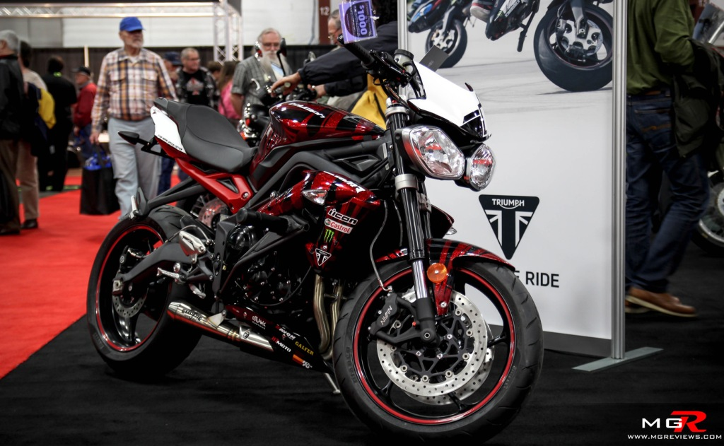 2015 Vancouver Motorcycle Show-81 copy