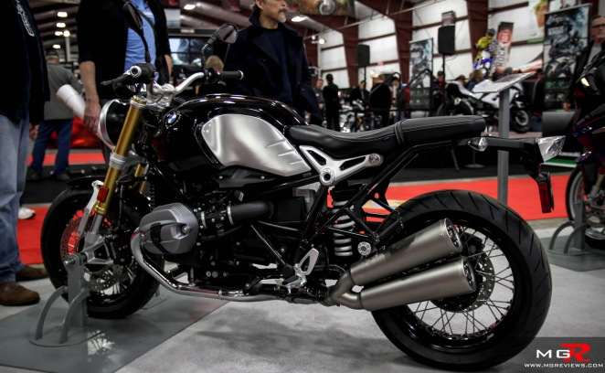 2015 Vancouver Motorcycle Show-82 copy