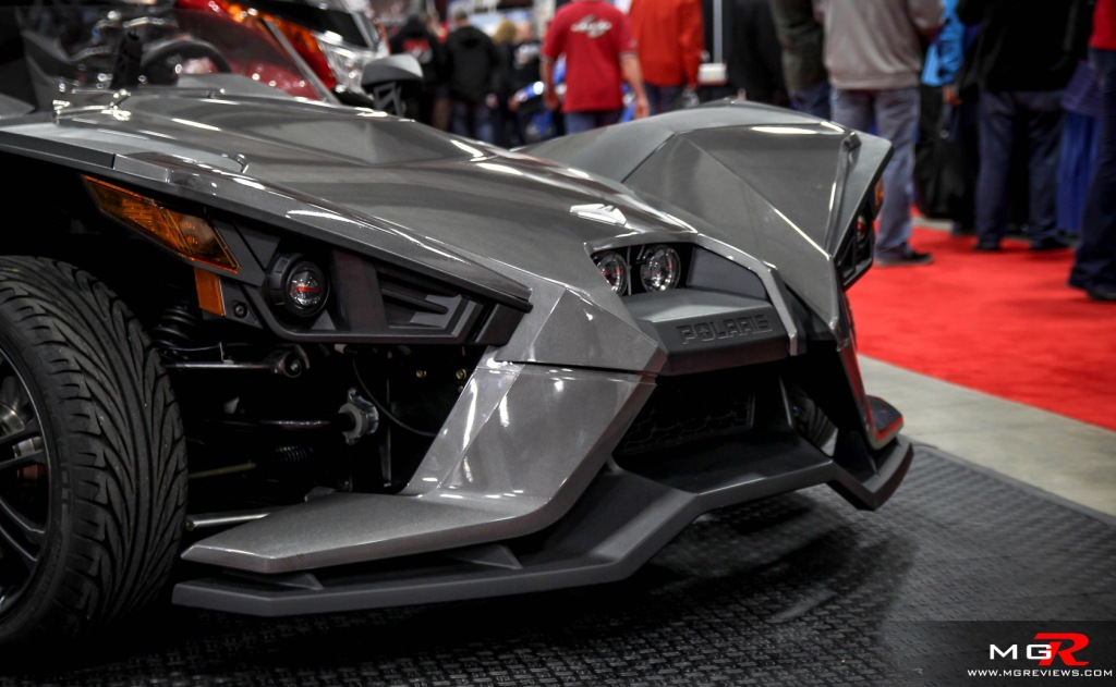 2015 Vancouver Motorcycle Show-85 copy
