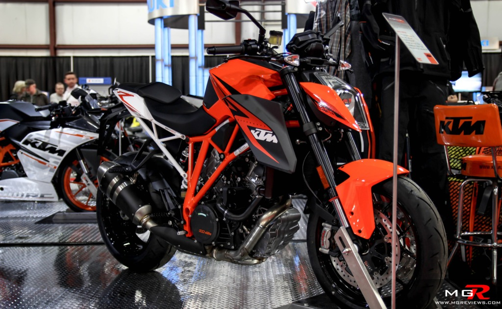 2015 Vancouver Motorcycle Show-88 copy