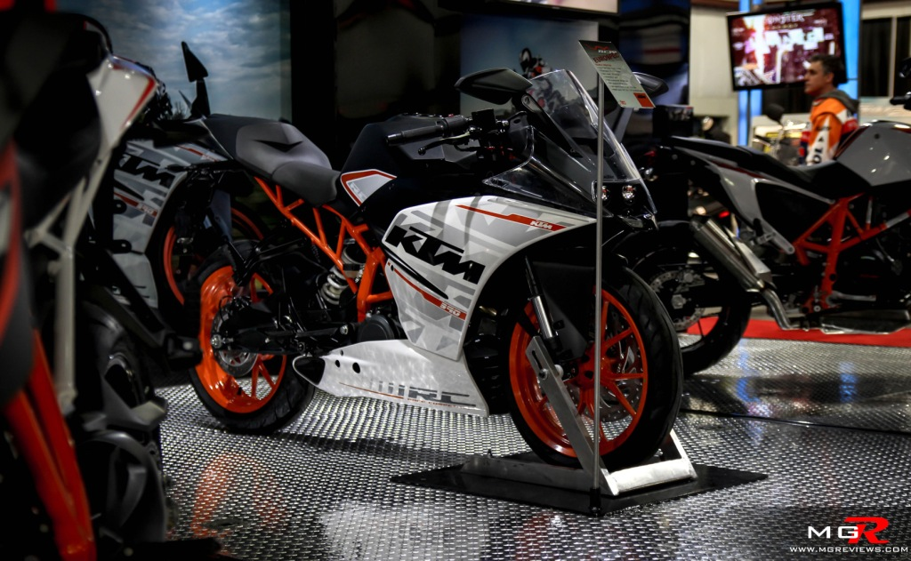 2015 Vancouver Motorcycle Show-89 copy