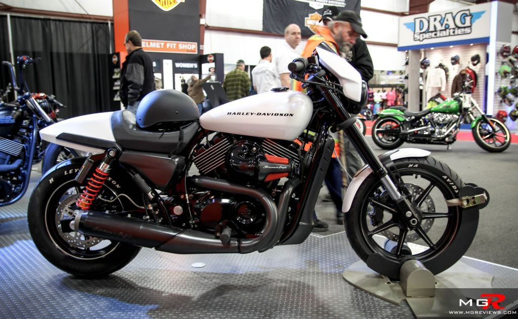 2015 Vancouver Motorcycle Show-9 copy