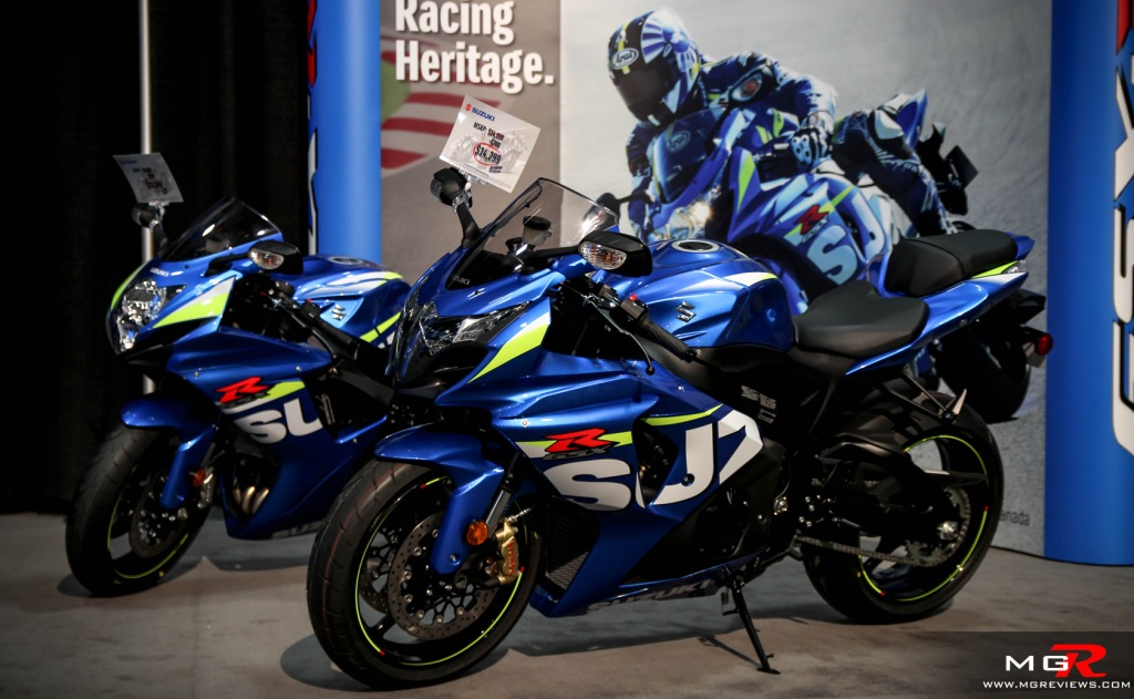 2015 Vancouver Motorcycle Show-91 copy