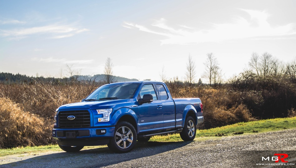 2015 Ford F-150 XLT Supercab-13