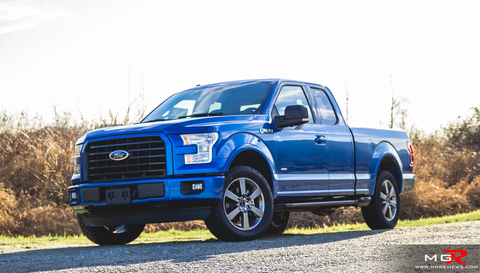 review 2015 ford f 150 xlt ecoboost m g reviews. Black Bedroom Furniture Sets. Home Design Ideas