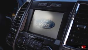 2015 Ford F-150 XLT Supercab-25