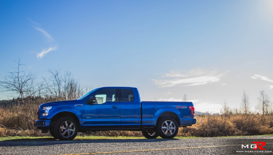 2015 Ford F-150 XLT Supercab-3