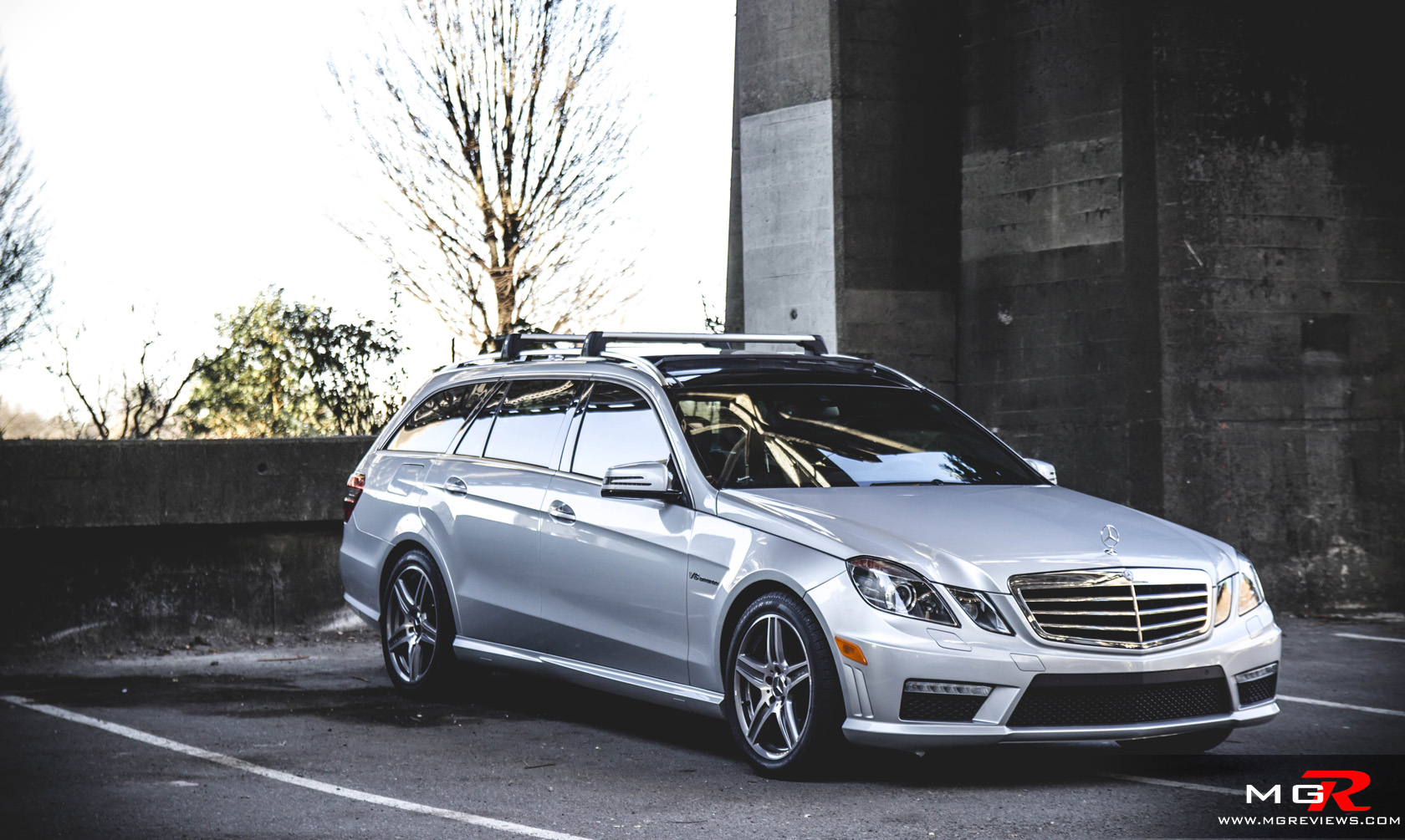 review 2013 mercedes benz e63 amg wagon m g reviews. Black Bedroom Furniture Sets. Home Design Ideas
