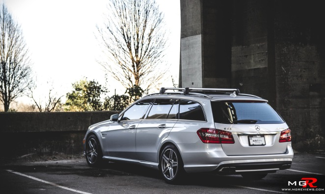 2013 Mercedes-Benz E63 AMG Wagon-13 copy