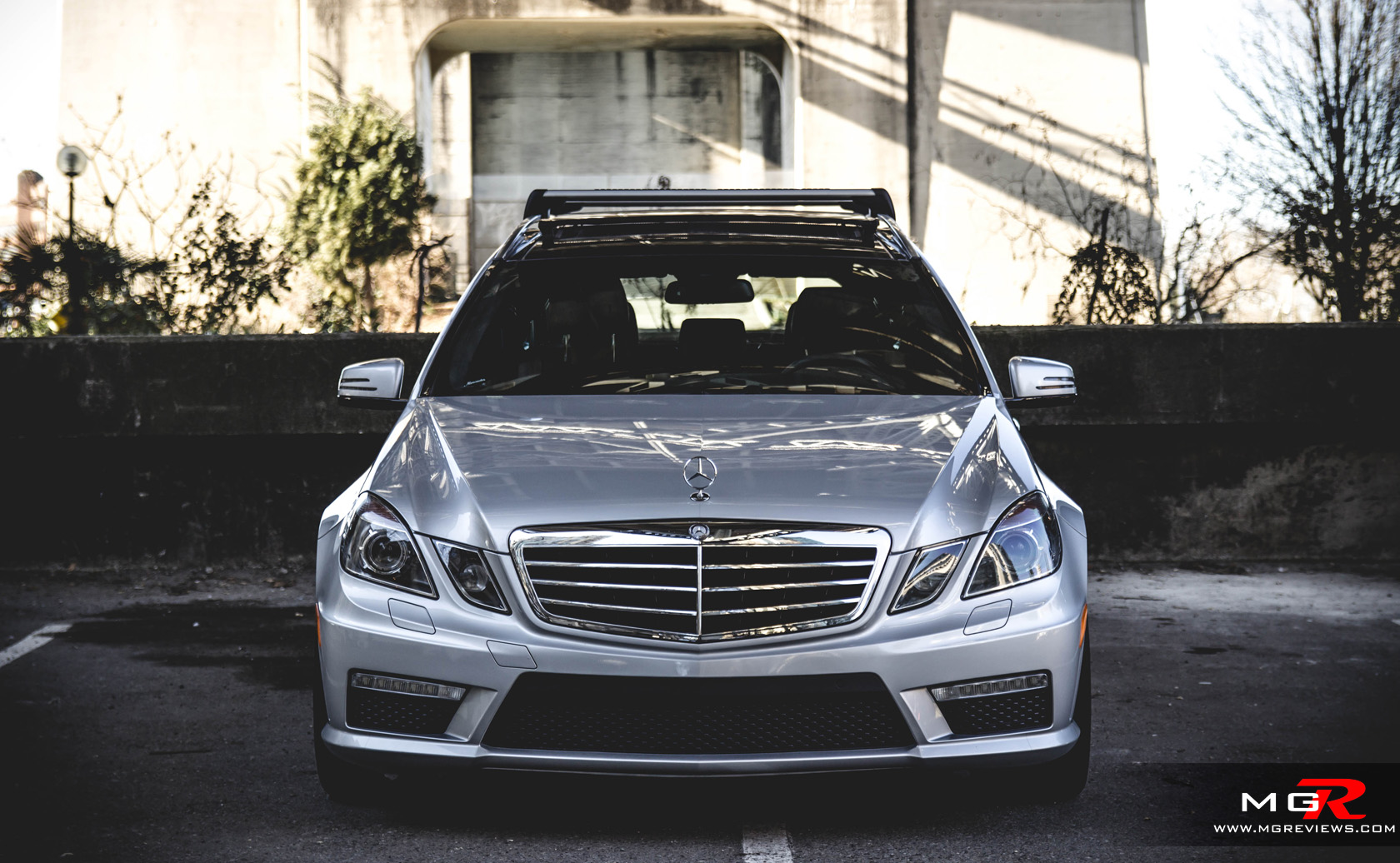 Review 2013 Mercedes Benz E63 Amg Wagon M G Reviews