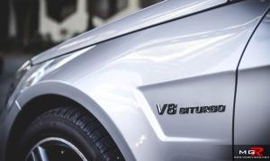 2013 Mercedes-Benz E63 AMG Wagon-9 copy