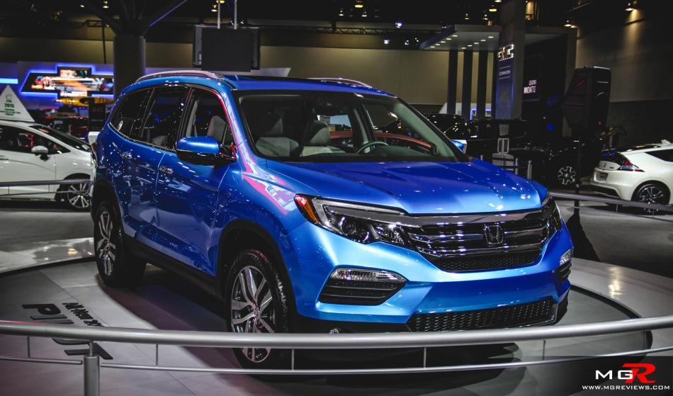 2015 Vancouver Auto Show-1 copy