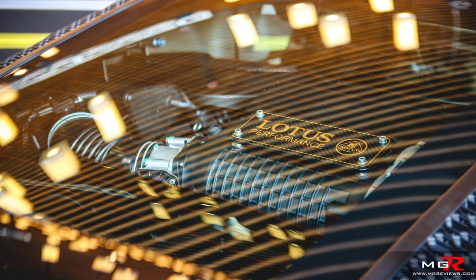 2015 Vancouver Auto Show-101 copy
