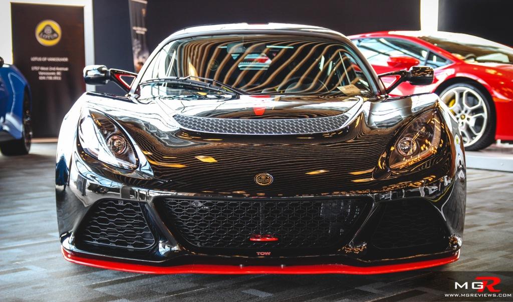 2015 Vancouver Auto Show-103 copy