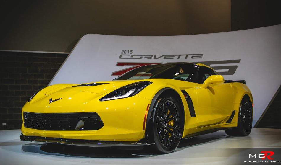 2015 Vancouver Auto Show-11 copy