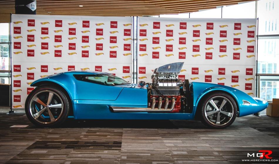 2015 Vancouver Auto Show-112 copy