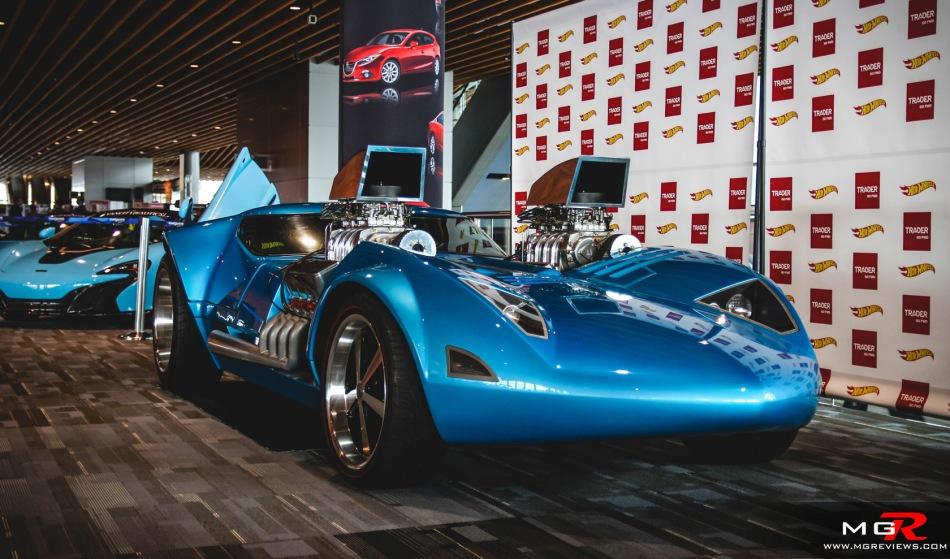 2015 Vancouver Auto Show-113 copy