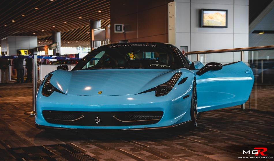 2015 Vancouver Auto Show-114 copy