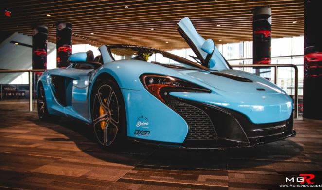 2015 Vancouver Auto Show-115 copy
