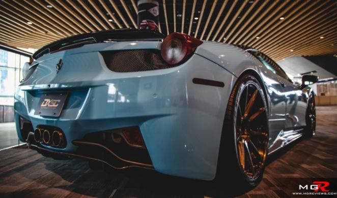 2015 Vancouver Auto Show-116 copy