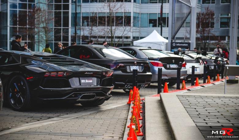 2015 Vancouver Auto Show-119 copy