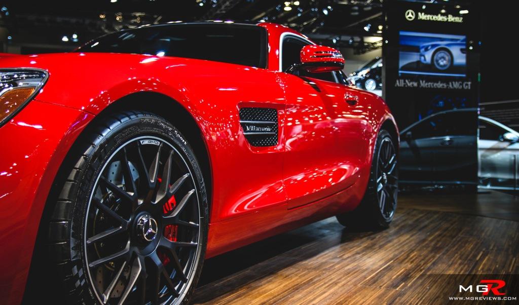 2015 Vancouver Auto Show-12 copy