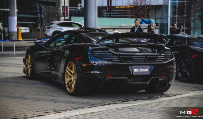 2015 Vancouver Auto Show-120 copy
