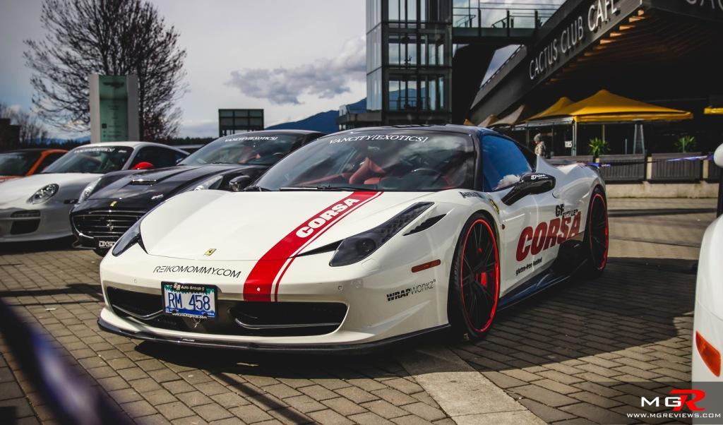 2015 Vancouver Auto Show-123 copy