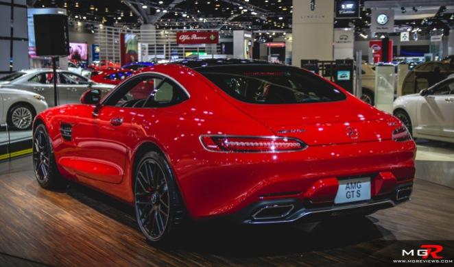 2015 Vancouver Auto Show-13 copy