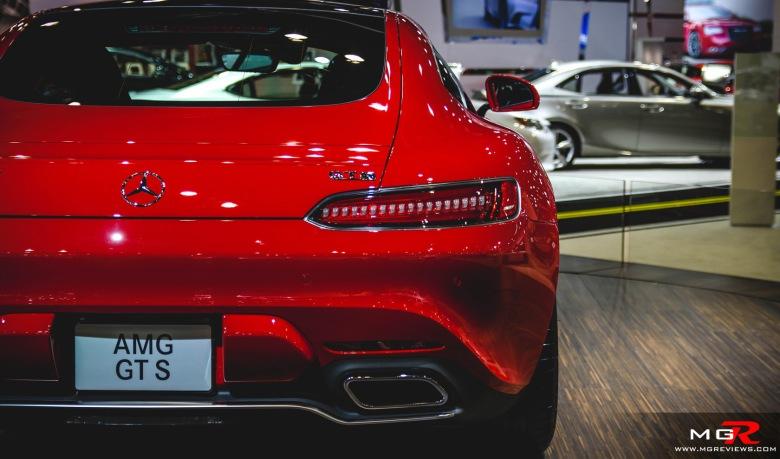 2015 Vancouver Auto Show-14 copy