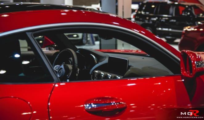 2015 Vancouver Auto Show-15 copy